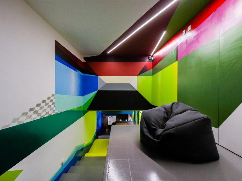http://artspacebarcelona.com/wp-content/uploads/2015/09/artspace-barcelona-2-800x600.jpg