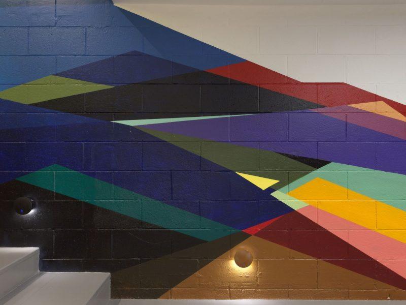 http://artspacebarcelona.com/wp-content/uploads/2015/09/artspace-barcelona-3-800x600.jpg