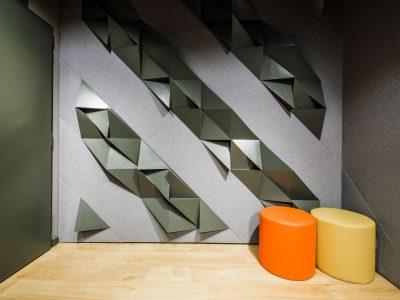 https://artspacebarcelona.com/wp-content/uploads/2015/09/artspace-barcelona-5-400x300.jpg