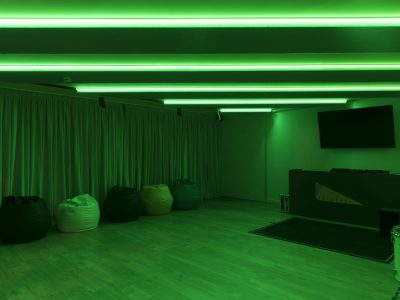 http://artspacebarcelona.com/wp-content/uploads/2017/08/346A6751-400x300.jpg