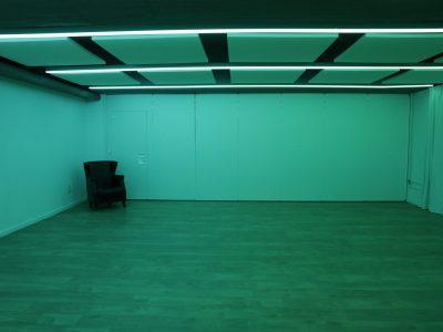 http://artspacebarcelona.com/wp-content/uploads/2017/08/sala-400x300.jpg