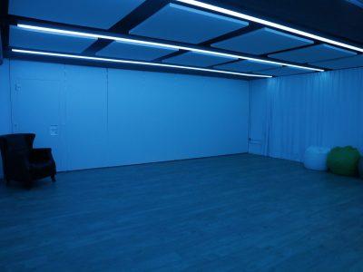 http://artspacebarcelona.com/wp-content/uploads/2017/08/salal3-400x300.jpg