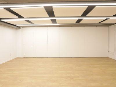 https://artspacebarcelona.com/wp-content/uploads/2017/08/salal2-400x300.jpg