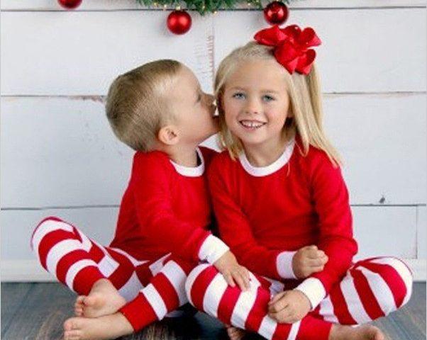 ¿Qué tal una sesión de fotos de Navidad para un regalo original?