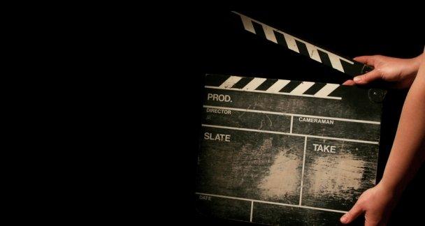 grabacion y edicion de videos profesionales en Barcelona