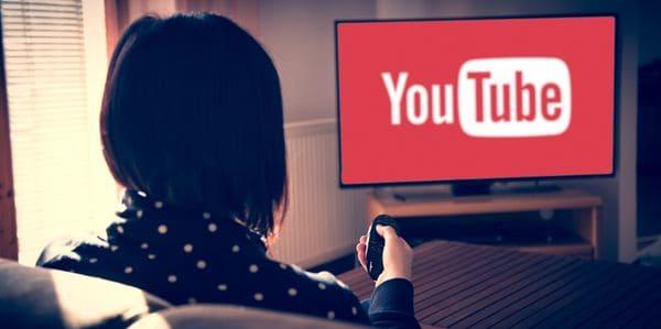 videos en vivo en youtube