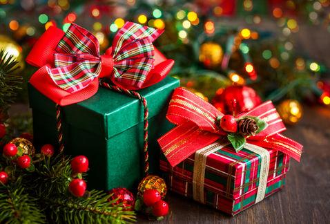 regalos especiales para navidad