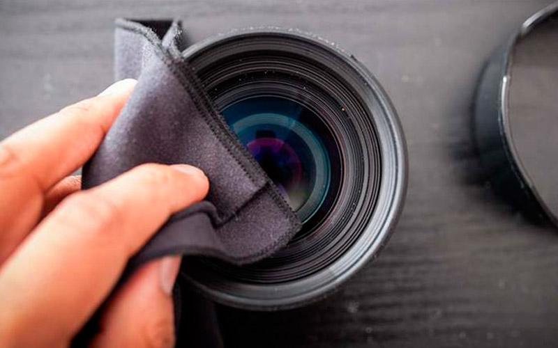 consejos para fotografos aficionados