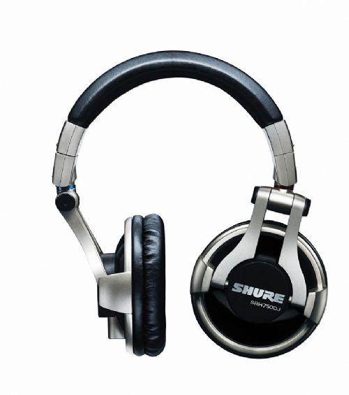 los auriculares preferidos de los djs