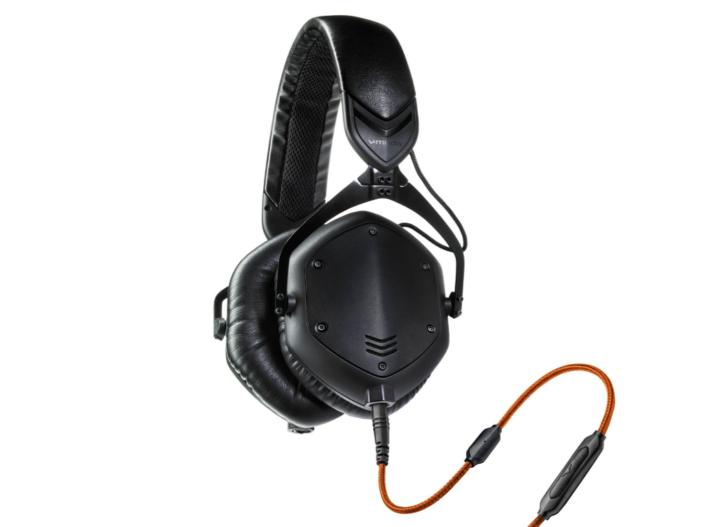 los mejores auriculares con micro incorporado