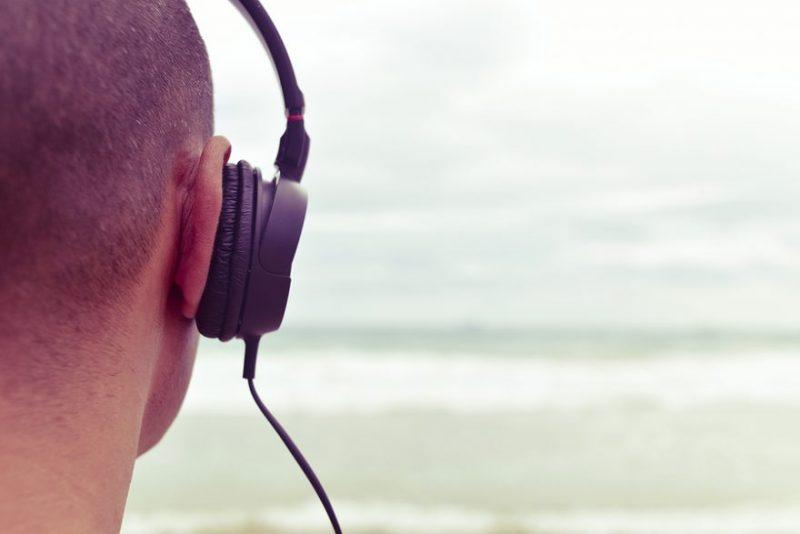 elegir los mejores auriculares del mercado