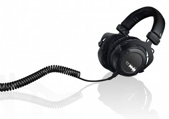 como elegir auriculares profesionales
