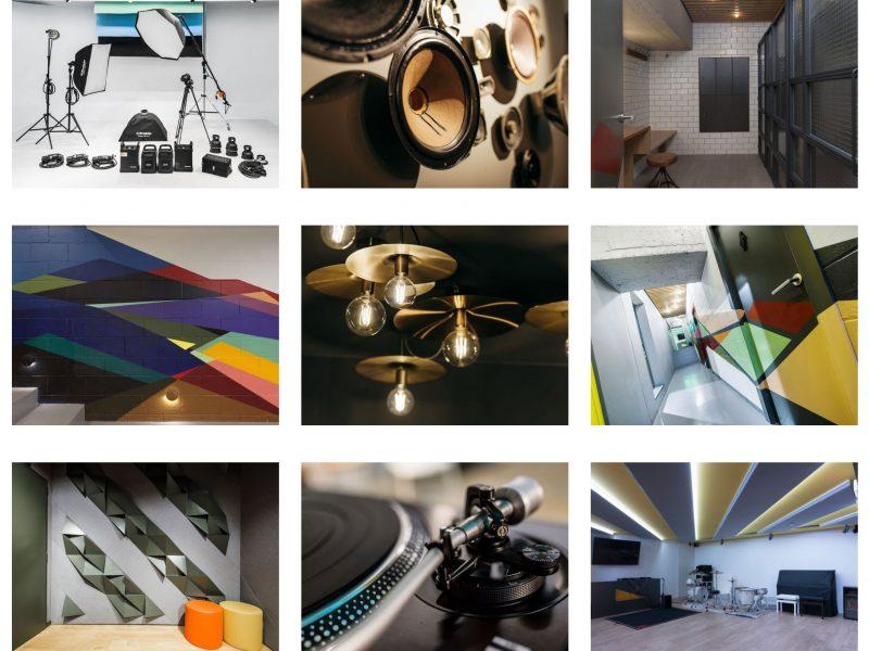 https://artspacebarcelona.com/wp-content/uploads/2019/03/imagenes-artspace-800x600.jpg