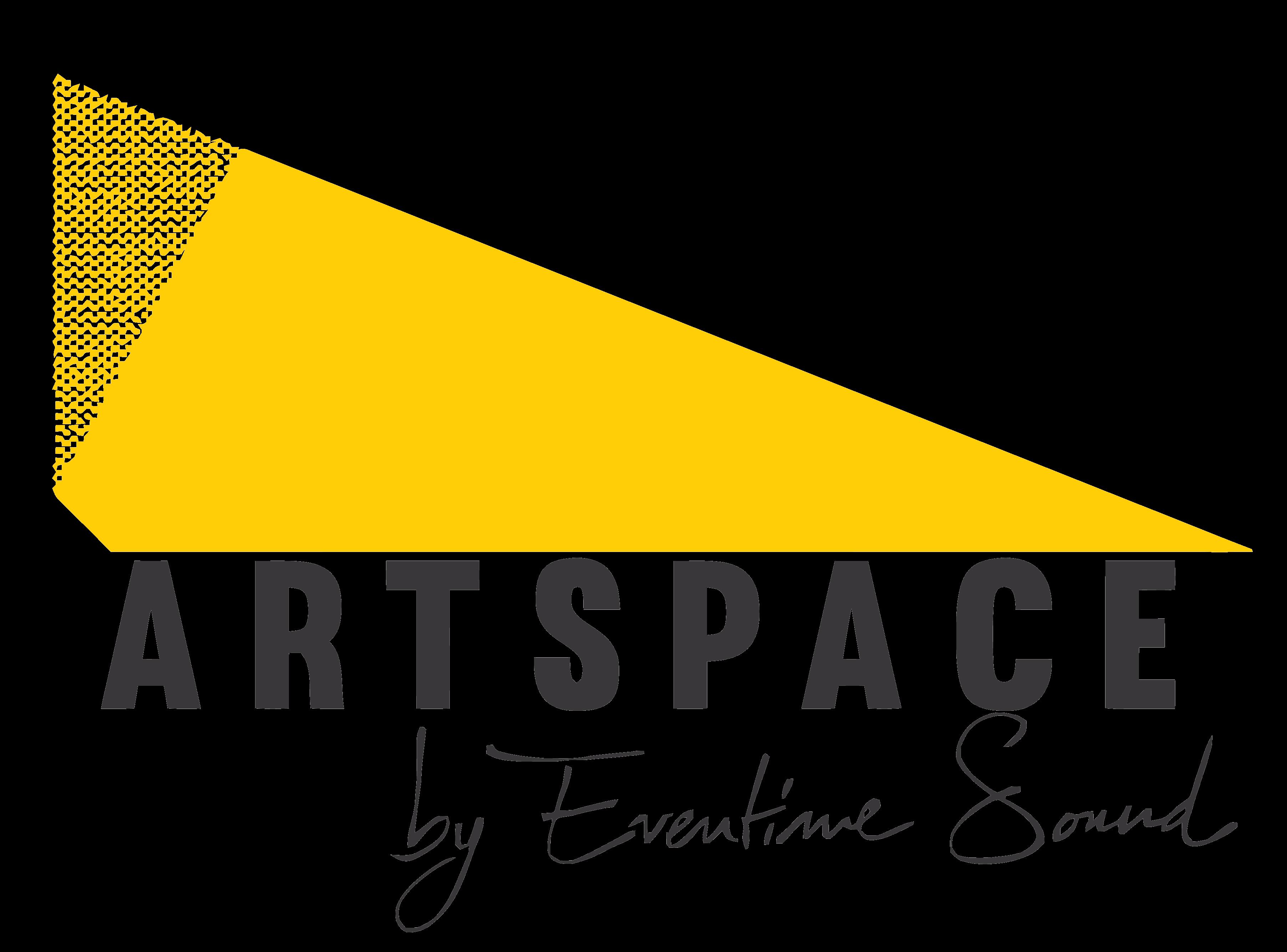 Artspace Barcelona