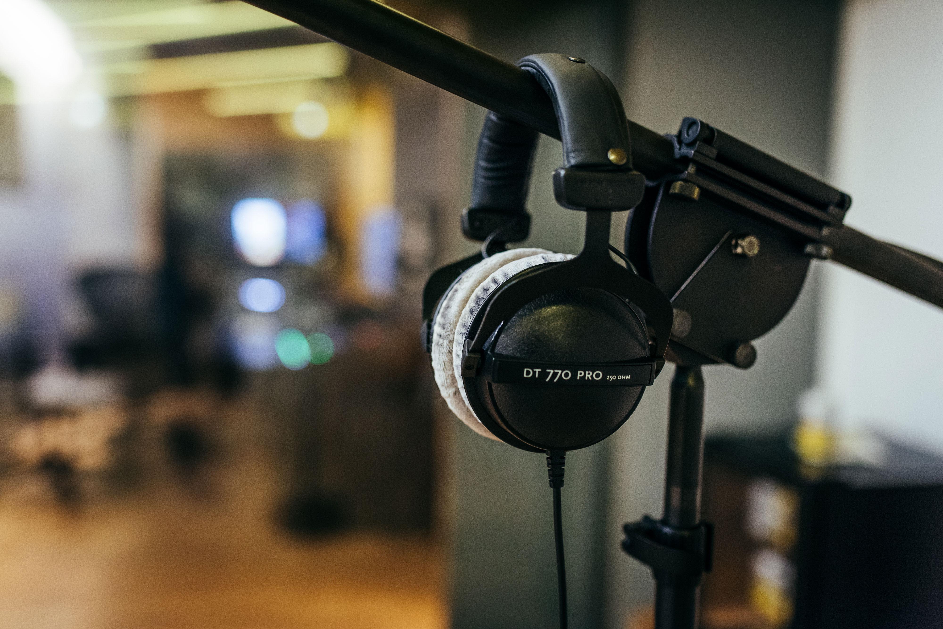 estudio-de-sonido