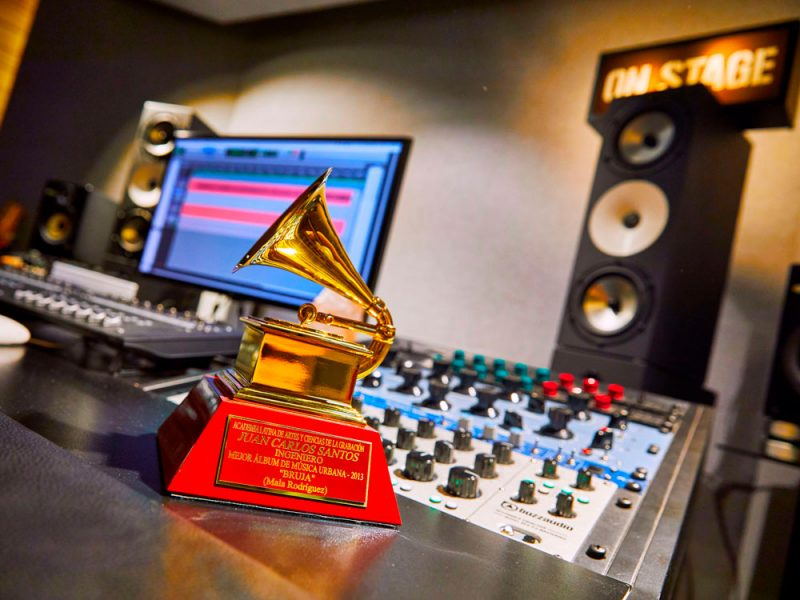 https://artspacebarcelona.com/wp-content/uploads/2020/02/grammy-award-studio-barcelona-800x600.jpg