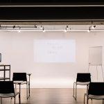 ArtSpace BCN - Sala XL para eventos346A6405