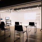 ArtSpace BCN - Sala XL para eventos346A6431
