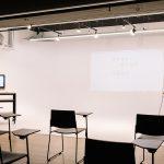 ArtSpace BCN - Sala XL para eventos346A6440