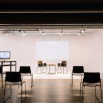 ArtSpace BCN - Sala XL para eventos346A6458