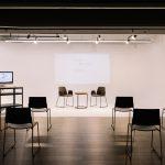 ArtSpace BCN - Sala XL para eventos346A6460
