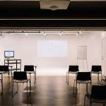 ArtSpace BCN - Sala XL para eventos346A6396