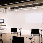 ArtSpace BCN - Sala XL para eventos346A6434