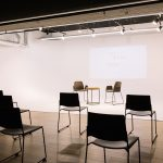 ArtSpace BCN - Sala XL para eventos346A6444
